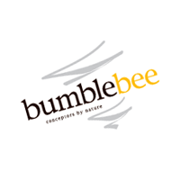 Bumble-Bee preview
