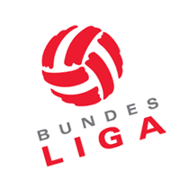 Bundes Liga download