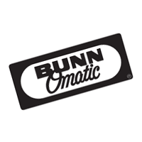 BunnOmatic preview
