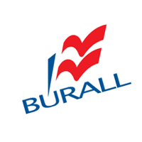 Burall PlasTec preview