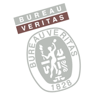 Bureau Veritas 403 download