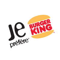 Burger King 404 download