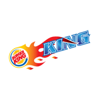 Burger King 408 download