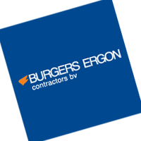 Burgers Ergon Contractors download