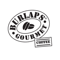 Burlaps Gourmet preview