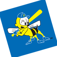 Burlington Bees 415 preview