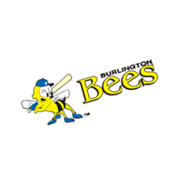 Burlington Bees preview