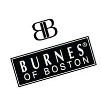 Burnes Of Boston preview