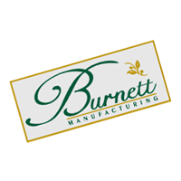 Burnett Manufacturing preview