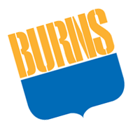 Burns preview