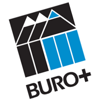 Buro Plus preview