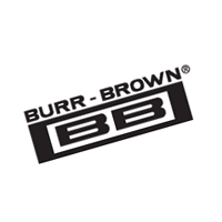 Burr-Brown preview