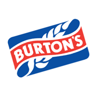 Burton's preview