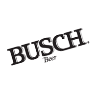 Busch Beer download