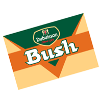 Bush Dubuisson vector