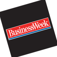 BusinessWeek 437 preview