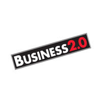 Business 2 0 preview