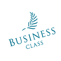 Business Class preview