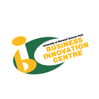 Business Innovation Centre vector