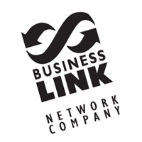 Business Link 433 preview