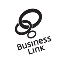 Business Link preview