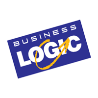 Business Logic preview
