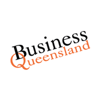 Business Queensland preview