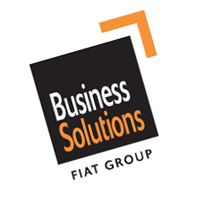 Business Solutions vector