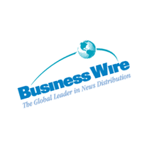 Business Wire vector