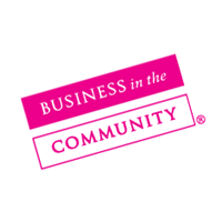 Business in the Community 429 vector