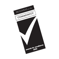 Business in the Community 430 preview