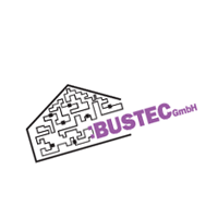 Bustec GmbH preview