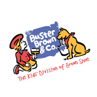 Buster Brown preview
