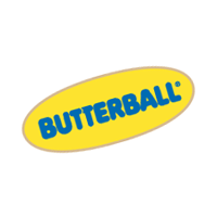 Butterball preview