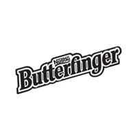 Butterfinger vector