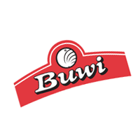 Buwi preview