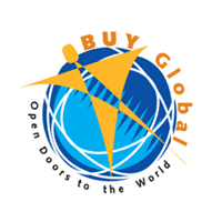 Buy Global vector