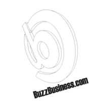 Buzz Business 449 vector