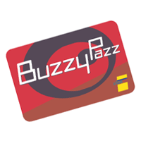 Buzzy Pazz preview