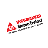 Byggmakker Storen Trelast download