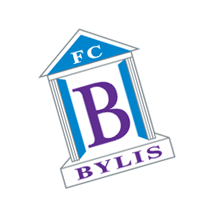 Bylis vector