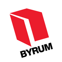 Byrum preview