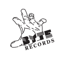 Byte Records vector