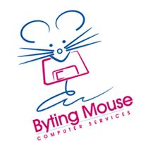 Byting Mouse preview