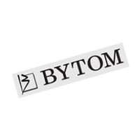 Bytom download