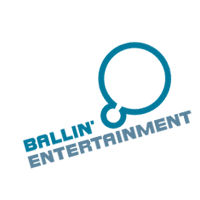 ballin entertainment 1 preview