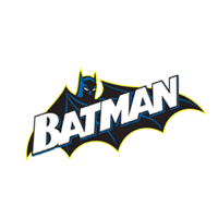 batman2 vector
