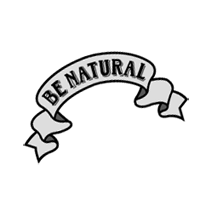 be natural preview