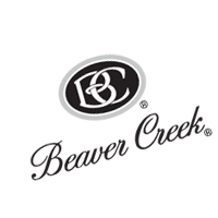 beaver creek1 vector