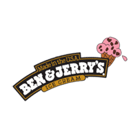 ben and Jerrys 1 download